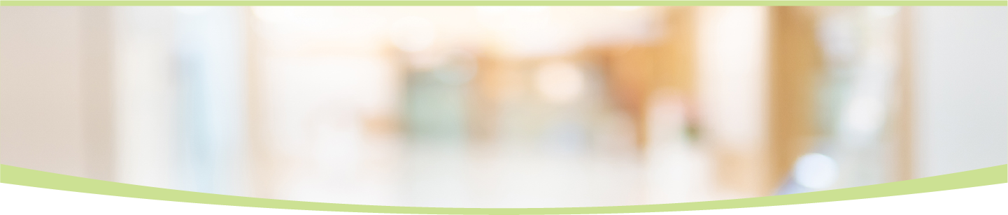 【画像】ひがき眼科サブページメインビジュアル